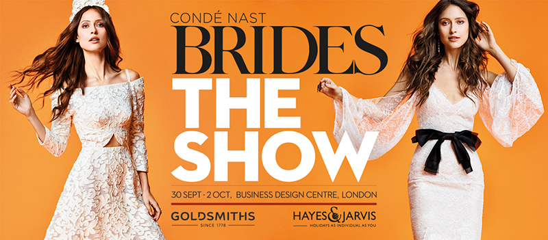 brides-the-show-25%-off-tickets-feature-1
