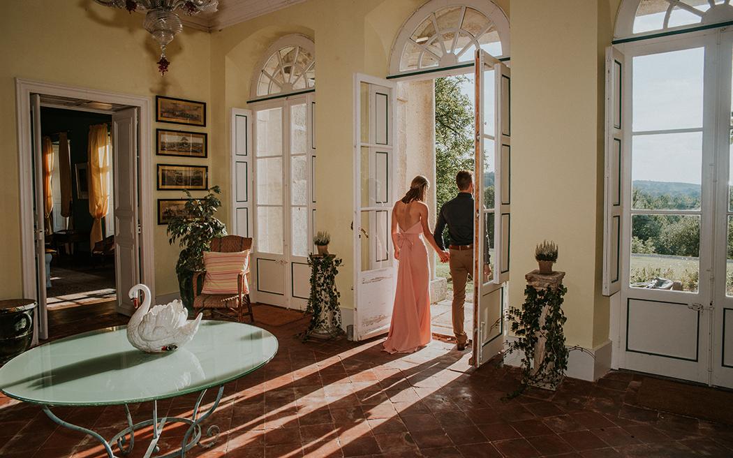 Coco wedding venues slideshow - chateau-wedding-venues-in-france-chateau-la-belotterie-002