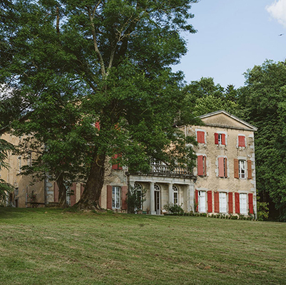 See more about Chateau La Belotterie wedding venue in France,  International