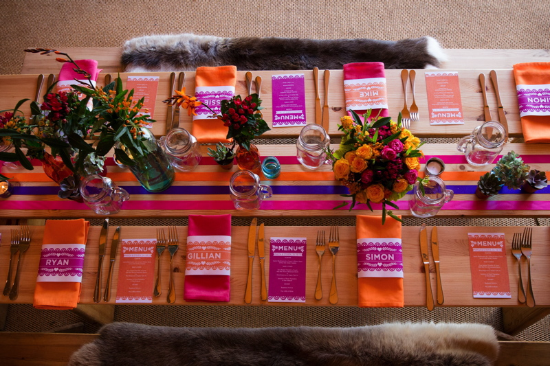 colourful-fiesta-tipi-wedding-inspiration-18