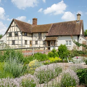See more about Eckington Manor wedding venue in Worcestershire,  West Midlands
