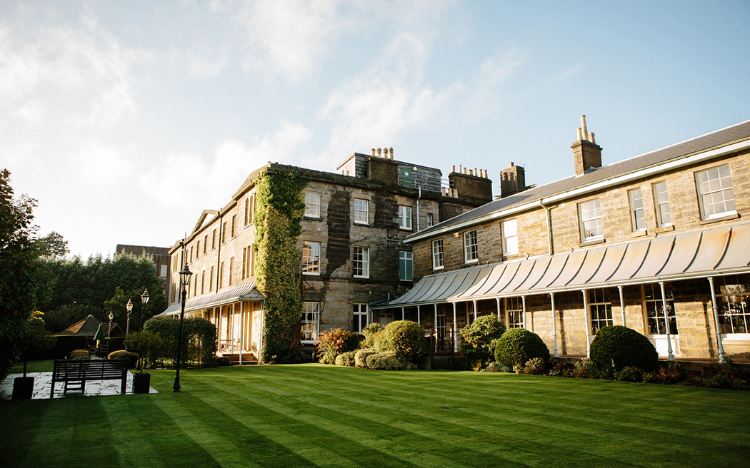 Coco wedding venues slideshow - hotel-wedding-venues-in-kent-hotel-du-vin-tunbridge-wells-001