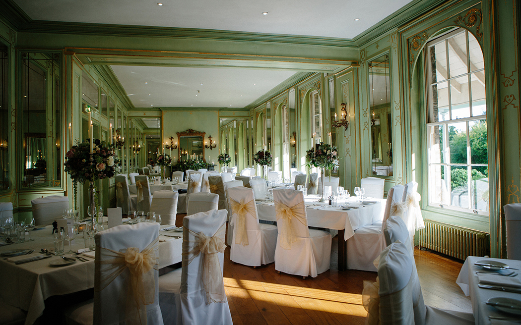 Coco wedding venues slideshow - hotel-wedding-venues-in-kent-hotel-du-vin-tunbridge-wells-002