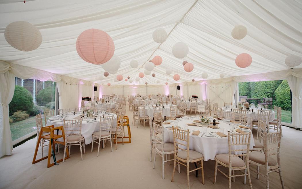Coco wedding venues slideshow - hotel-wedding-venues-in-kent-hotel-du-vin-tunbridge-wells-004