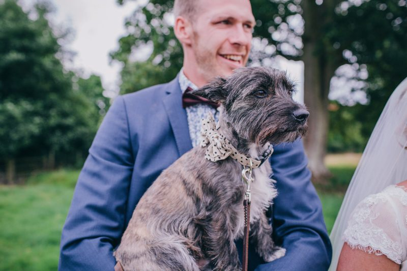 pet-friendly-wedding-venues-feature