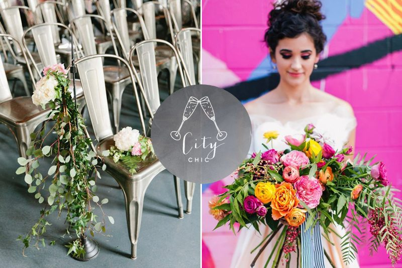 tropics-in-the-city-wedding-inspiration-feature