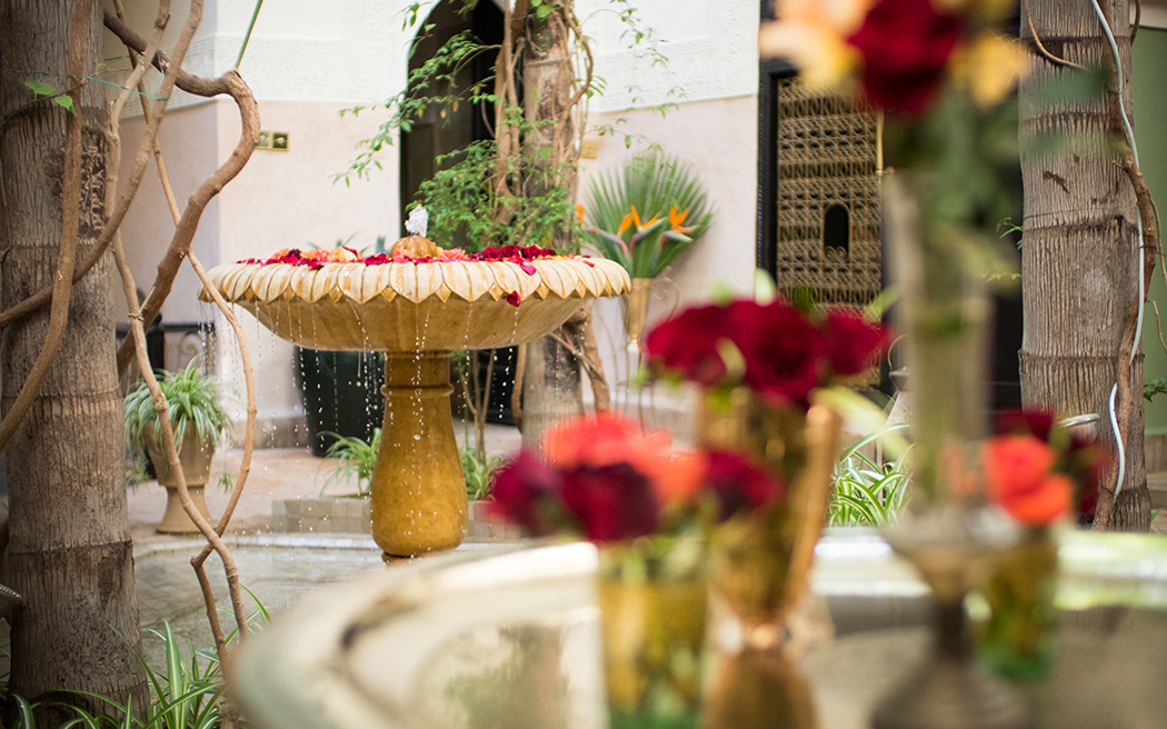 Coco wedding venues slideshow - wedding-venues-and-hen-parties-in-marrakech-dar-jaguar-001