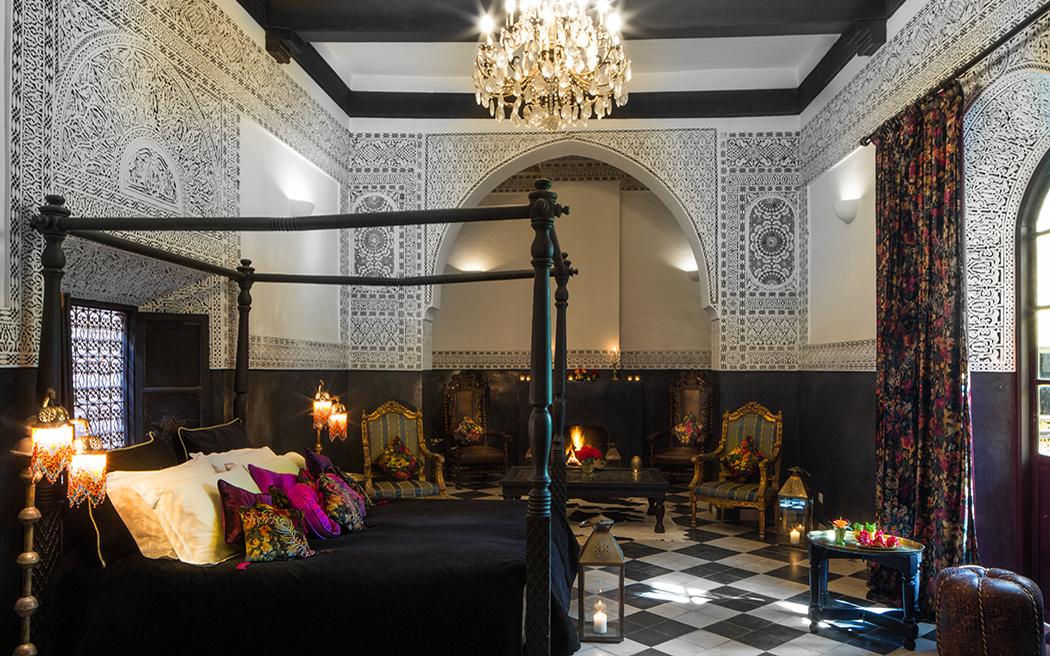Coco wedding venues slideshow - wedding-venues-and-hen-parties-in-marrakech-dar-jaguar-002