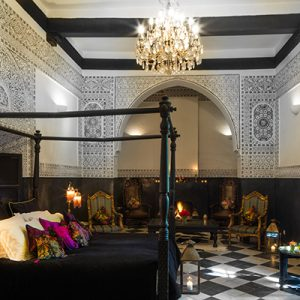 See more about Dar Jaguar wedding venue in Morocco,  International