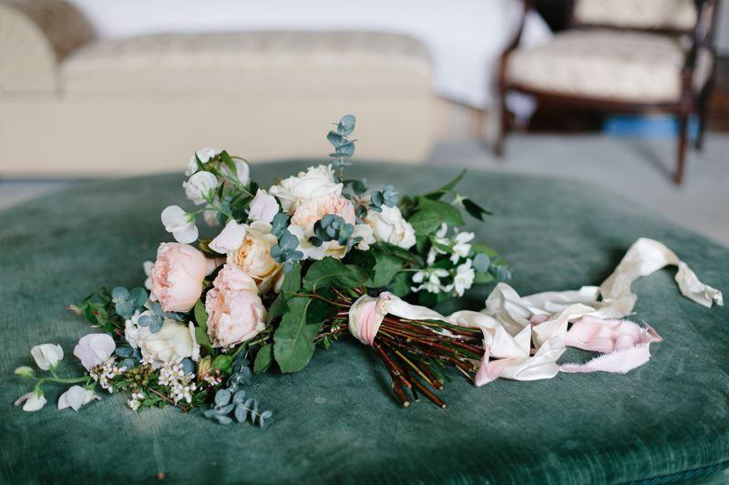 Image by Jade Osborne Photography.