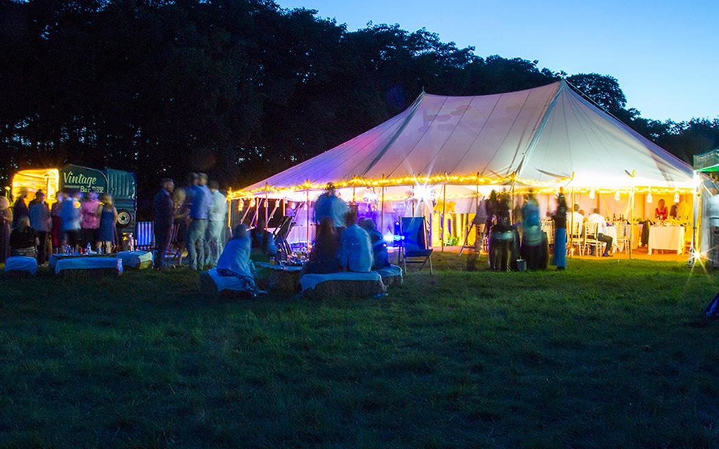 Coco wedding venues slideshow - woodland-wedding-venues-in-surrey-fiesta-fields-007
