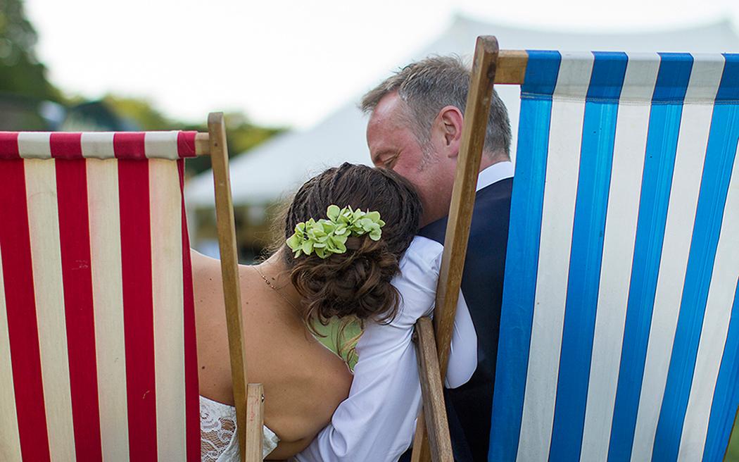 Coco wedding venues slideshow - woodland-wedding-venues-in-surrey-fiesta-fields-008