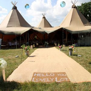 See more about Staffhurst Wood wedding venue in Surrey,  South East