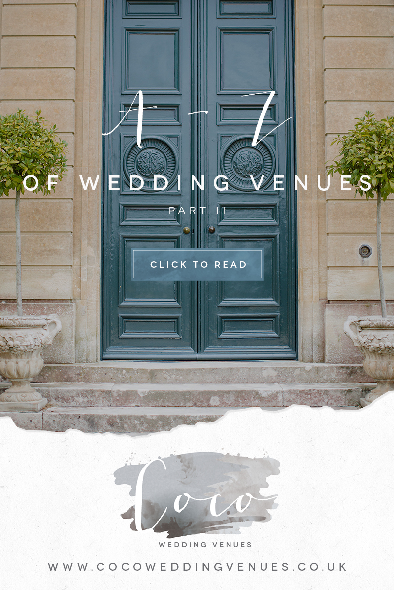 a-z-of-wedding-venues-wedding-planning-pin-it-bookmark-II