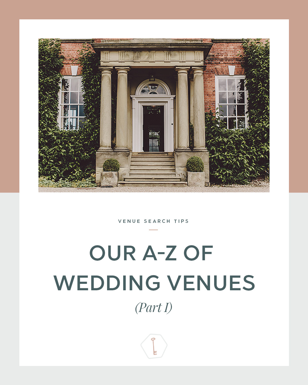 a-z-of-wedding-venues-wedding-planning-tips-poster-1