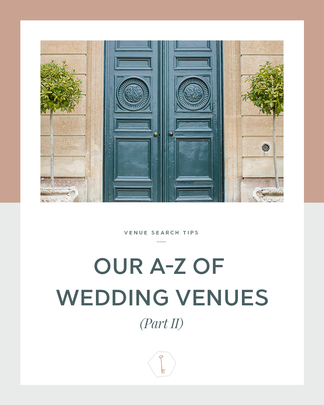 a-z-of-wedding-venues-wedding-planning-tips-poster-2