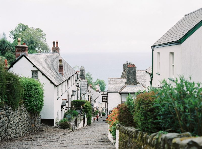 beach-wedding-venues-coastal-cool-weddings-clovelly-village-north-devon-venue-25