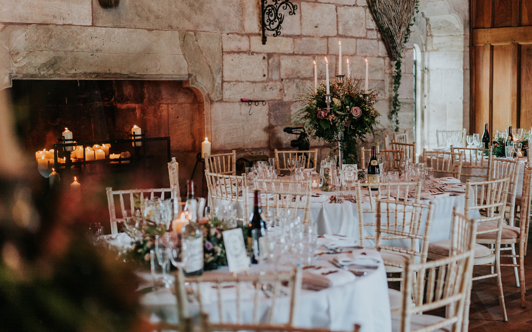 Coco wedding venues slideshow - country-house-wedding-venues-in-herefordshire-brinsop-court-david-boynton-001