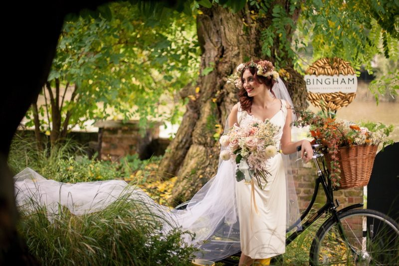 exclusive-use-london-wedding-venue-the-bingham-autumn-winter-weddings-5