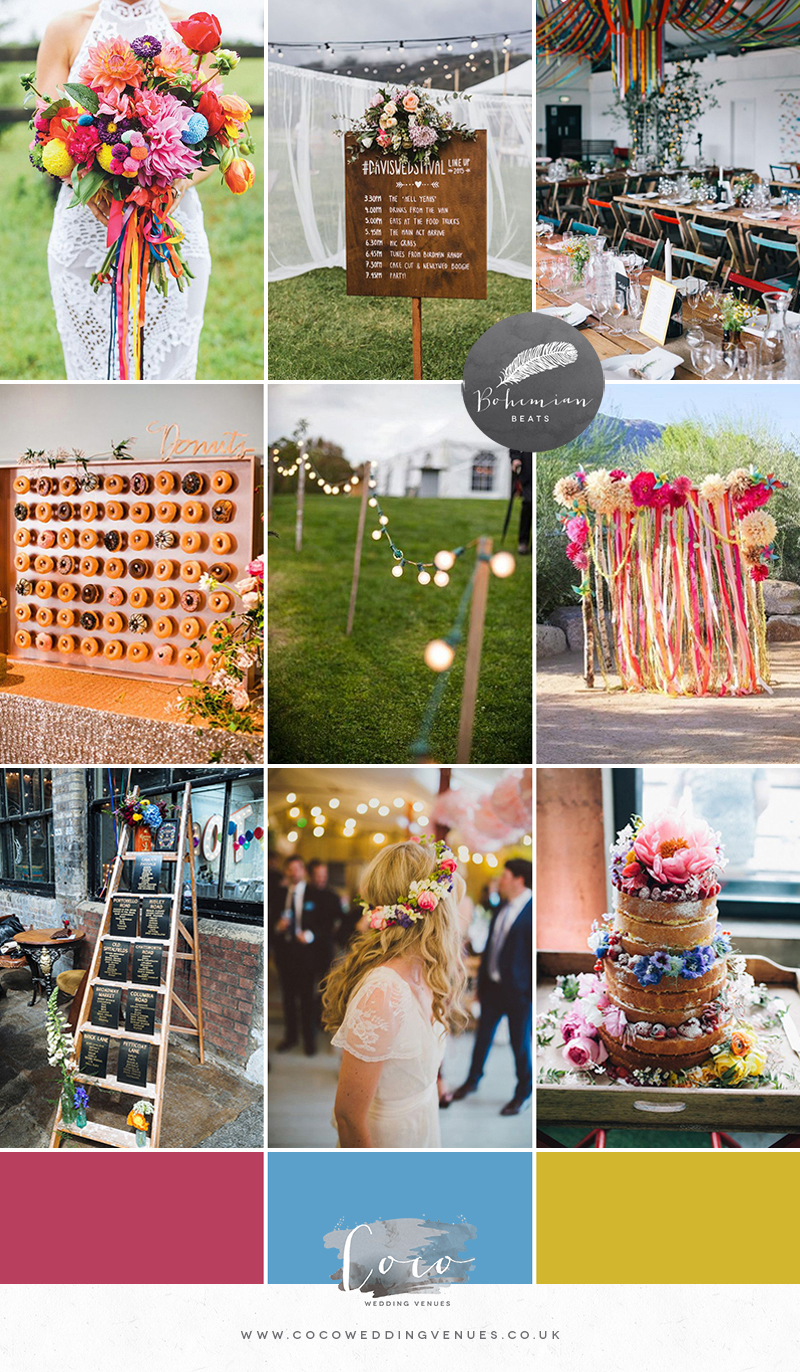 festival-wedding-inspiration