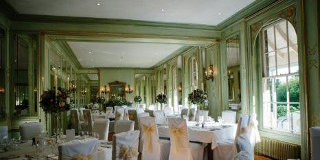 hotel-wedding-venues-in-kent-hotel-du-vin-tunbridge-wells-3