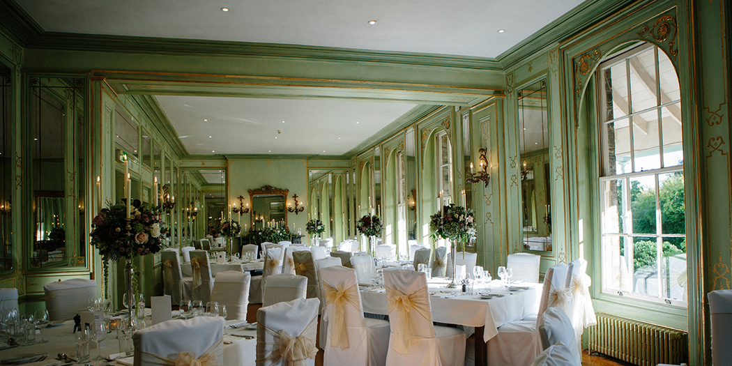 Hotel Du Vin Tunbridge Wells Wedding Open Day