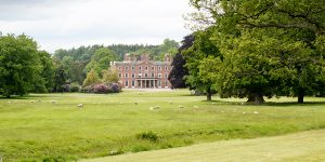 luxury-country-house-wedding-venue-in-shropshire-weston-park-36