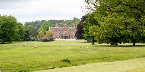 luxury-country-house-wedding-venue-in-shropshire-weston-park-36