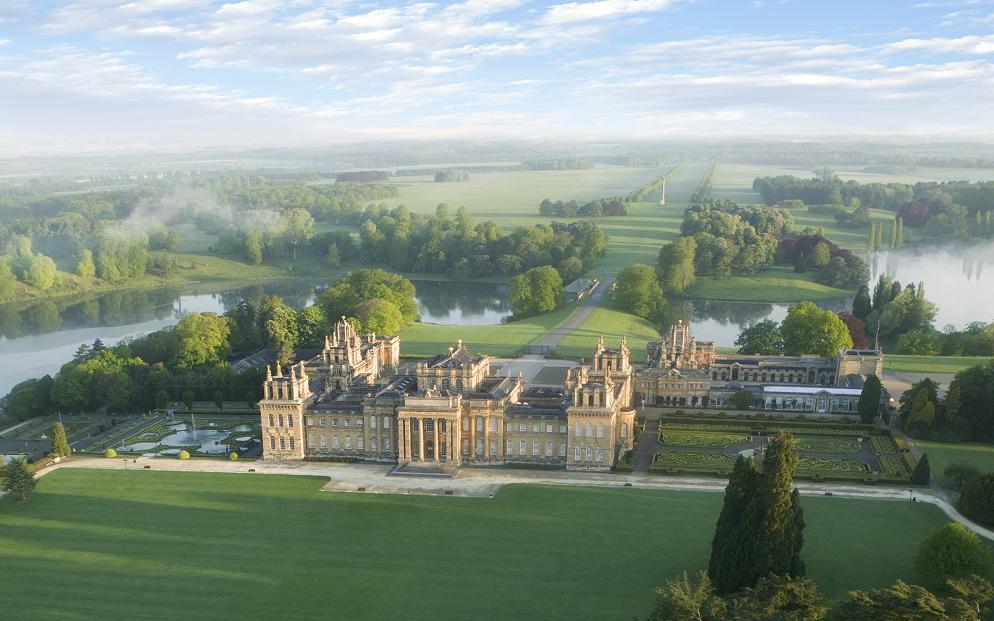 Coco wedding venues slideshow - luxury-wedding-venues-near-london-blenheim-palace-oxfordshire-001