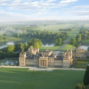 See more about Blenheim Palace wedding venue in Oxfordshire,  South East