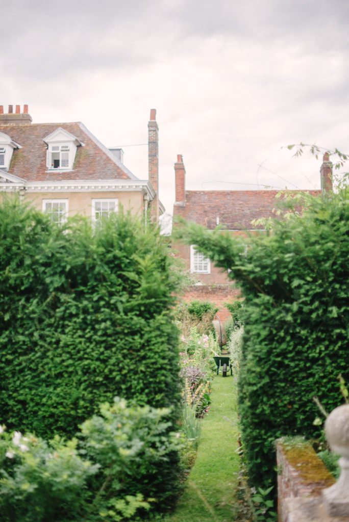 A Home Tour Of Stanstead Bury Hertfordshire Uk Wedding Venues