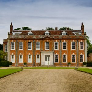See more about Belchamp Hall wedding venue in Suffolk,  Eastern