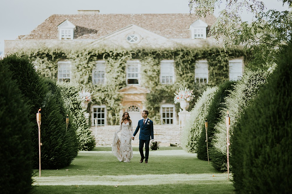 Image by Lucy Turnbull Photography.