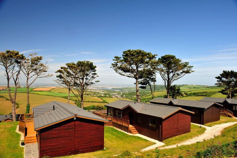 Image courtesy of Whitsand Bay Fort.