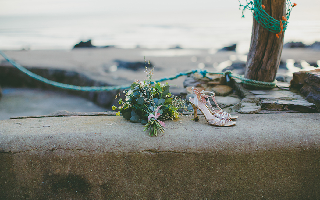 Coco wedding venues slideshow - beach-wedding-venues-in-cornwall-whitsand-bay-fort-amy-sampson-photography-003