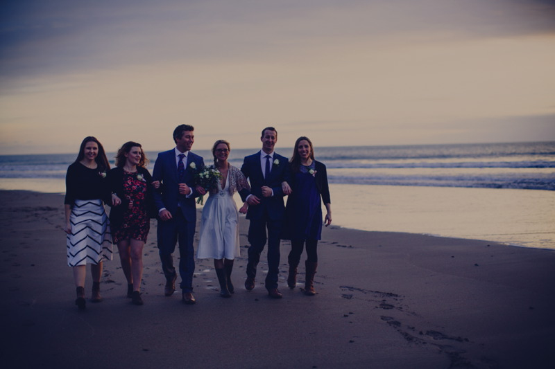 Image by Amy Sampson Photography.