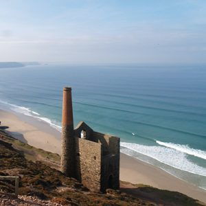 See more about Whitsand Bay Fort wedding venue in Cornwall,  South West