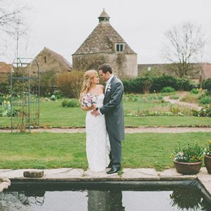 See more about Stanton Manor wedding venue in Wiltshire,  South West