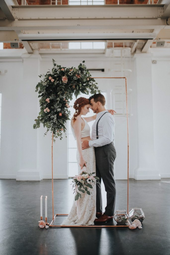 Image by Bai & Elle Photography.