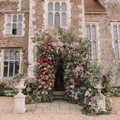 See more about Loseley Park wedding venue in Surrey,  South East