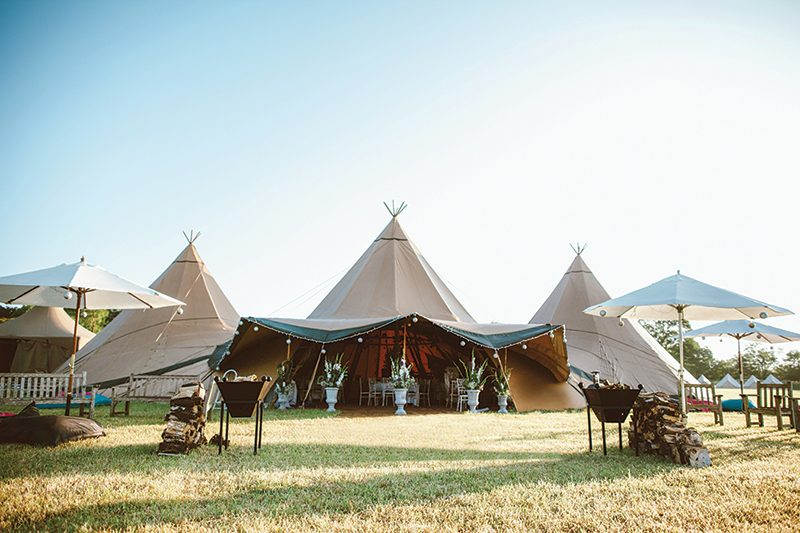 tipi-weddings-uk-nationwide-world-inspired-tents-green-antlers-photo-1a