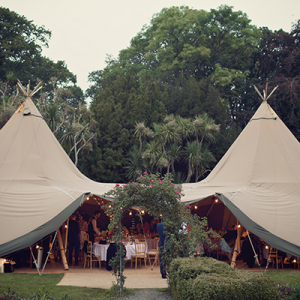 See more about All About ME Marquees & Events wedding venue in Nationwide