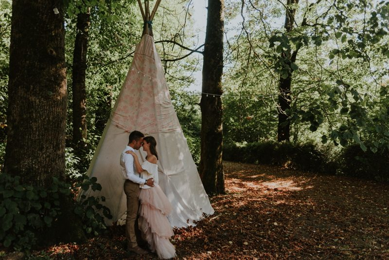 chateau-wedding-venues-in-france-chateau-la-belotterie-boho-styled-shoot-44