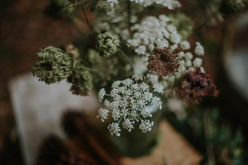 Image by Katy Webb Photography.