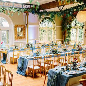 See more about Ballinacurra House wedding venue in Co. Cork, Ireland