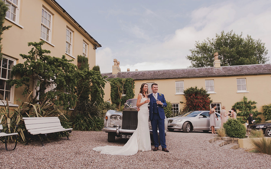 Coco wedding venues slideshow - country-house-wedding-venues-in-ireland-ballinacurra-house-co-cork-weddings-by-kara-003