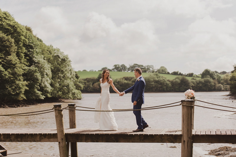 Image by Weddings by Kara.