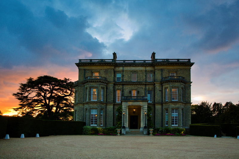 luxury-country-house-wedding-venue-in-buckinghamshire-hedsor-house-bridal-supper-1
