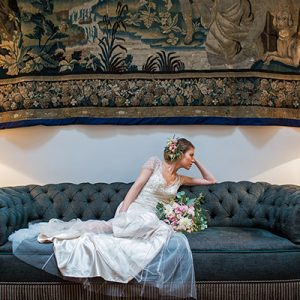 See more about Hillersdon House wedding venue in Devon,  South West