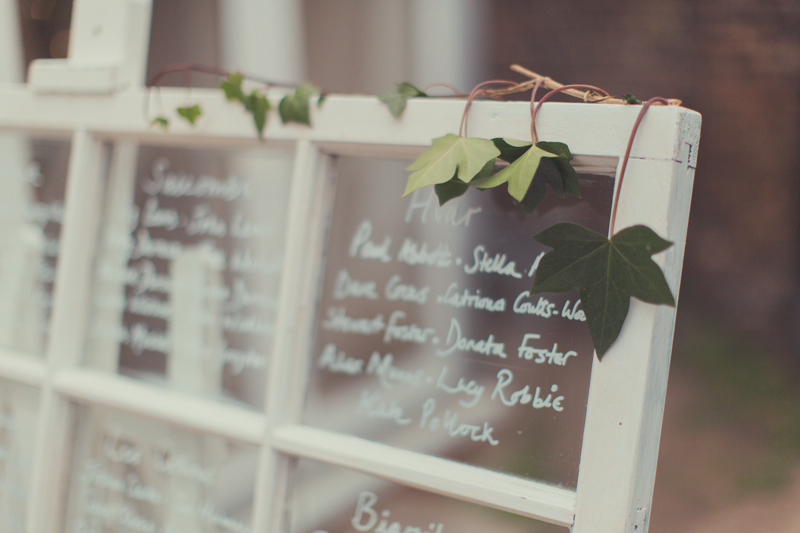 spring-wedding-inspiration-at-fulham-palace-london-wedding-venue-james-green-feature